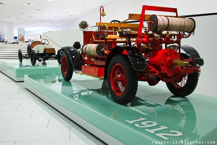 Porsche_museum121