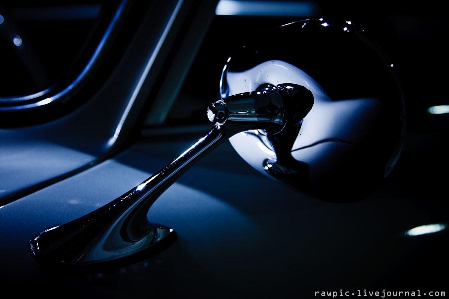 Porsche_museum134