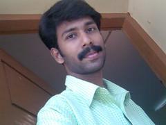 8 (SAJESH KUMAR) Tags: love with kerala fallen punalur in sajesh