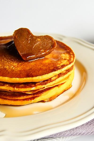 pumpkin_pancakes_cinnamon-11_filtered