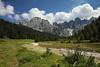 Val Venegia e Pale di San martino (Stefano Mazzei) Tags: san natura pale montagna martino fiemme paneveggio venegia mywinners bellamonte travignolo
