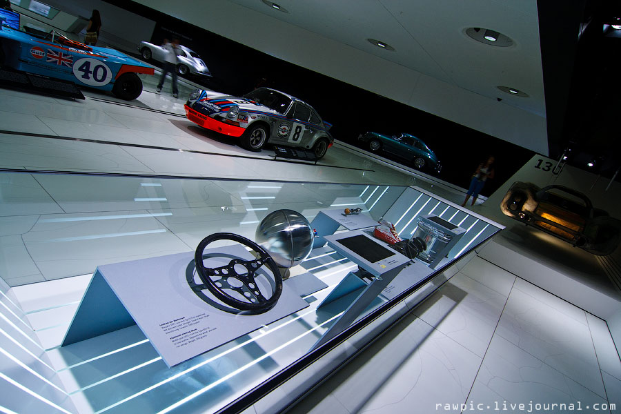 Porsche_museum022
