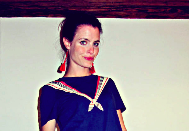 100904_Dotti_Outfit.001