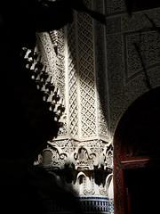 Fes (piallos) Tags: morocco fes