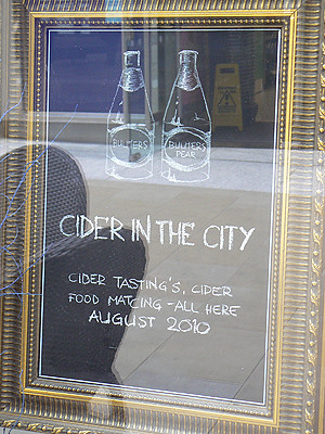 cider in the city.jpg