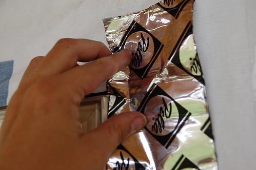 03_tape sides