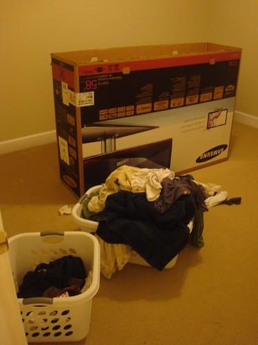 339/365 Laundry Center