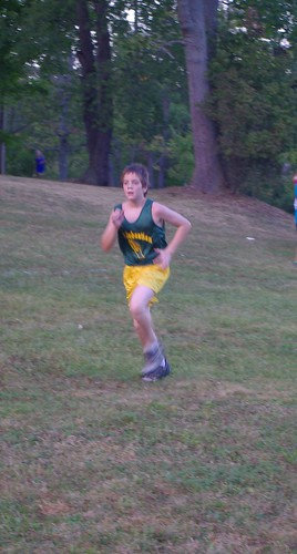 Cross country 2010 260