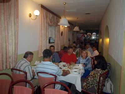 iftar-blagaj-2