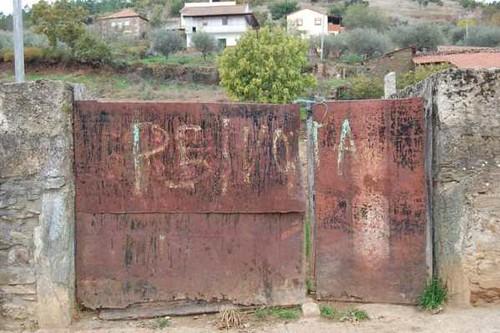 Vale Pradinhos