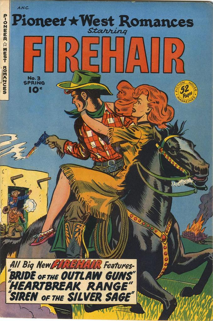 firehair03_02