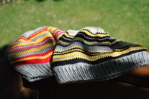 wool 016