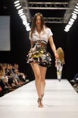 19 (PATRICIA VENDAS) Tags: moda vero loz feminina 2011