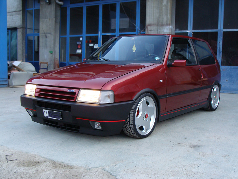 42 best fiat uno turbo ie images on pinterest fiat uno evo and 42 best fiat uno turbo ie images on pinterest fiat uno evo and autos altavistaventures Images