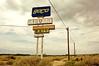 Soco, Salton Sea (philippe*) Tags: california usa nikon decay d2x saltonsea