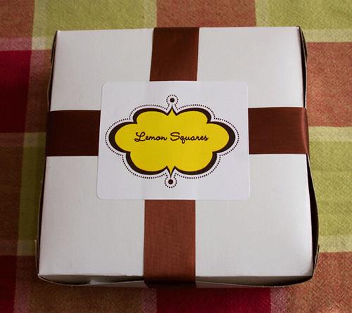 bakerybox-2