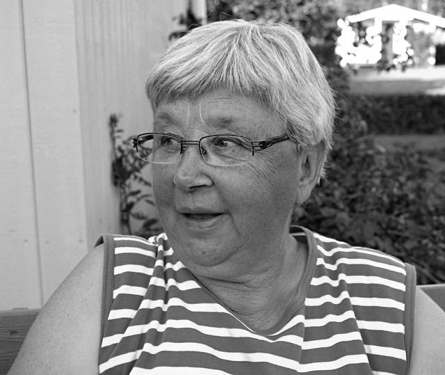 minmormor2
