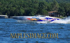 SHOOTOUT2010_1414 (jay2boat) Tags: ocean speed boat image speedboat offshore racing naples powerboat loto shootout boatracing offshoreracing offshoreboatracing naplesimage lakeoftheozarksshootout