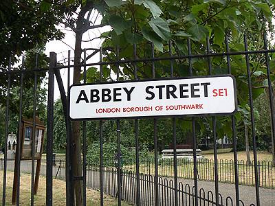 abbey street.jpg