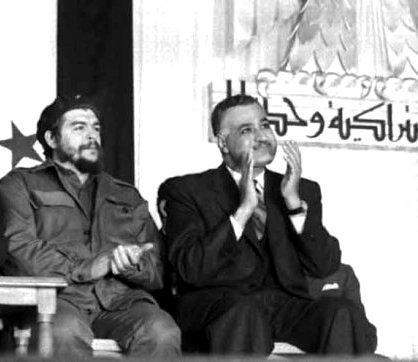 الرئيس الراحل عبدالناصر البطل عبدالناصر الزعيم الناصر الراحل