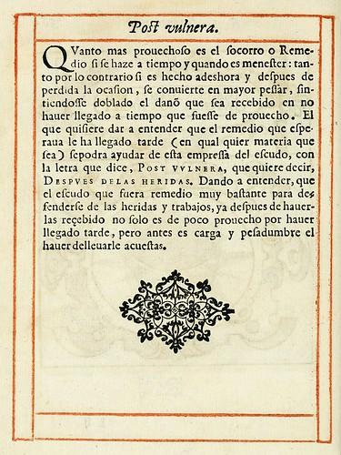 020-Empresas Morales 1581-Juan de Borja y Castro