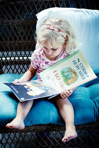 090810_books.jpg