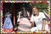 Here Comes VINYAKA,....not  ONE....but  ....TWO....!!.  ஒன்றல்ல, இரண்டு  வினாயகர்களின்   நேரடி வாழ்த்துக்கள் . (Sunciti _ Sundaram's Images + Messages) Tags: india lake green water forest waterfall reservoir celebrations 1001nights hindu visualart bestshot brightspark blueribbonwinner kaledioscope vinayaga 10faves 5photosaday beautifulexpression abigfave vinyaka anawesomeshot colorphotoaward impressedbeauty aplusphoto agradephoto flickraward eperke mundanthurai concordians brilliantphotography rubyphotographer abovealltherest mallimixstaraward elitephotgraphy artofimages festivalss capturethefinest winklerians ganesachathurthi