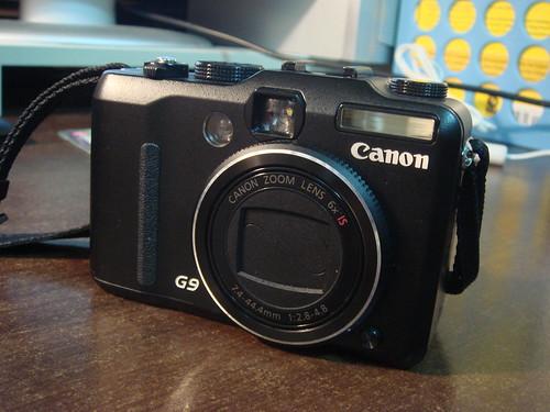 DSC02015-Canon G9