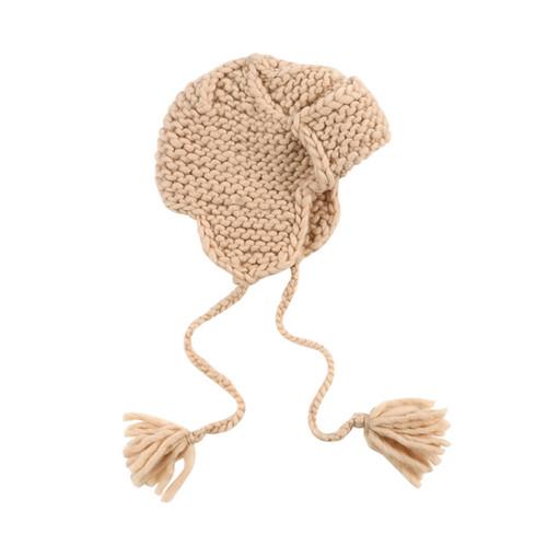 davis-bonnet-chapka-tricote-main-1