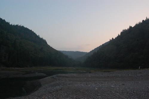 Cape Chignecto (294)