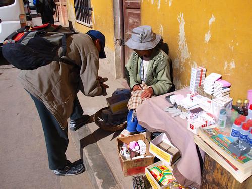 Mercado Minero (2)