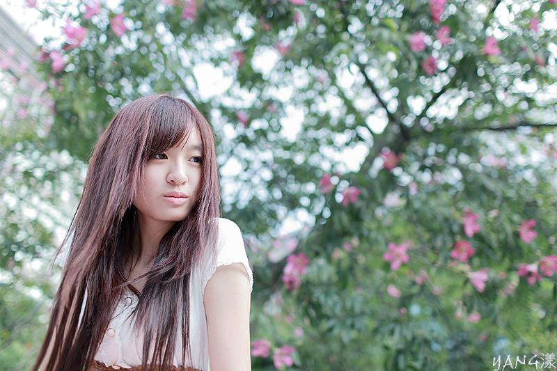 小葵◆ファースト タイム(first time)