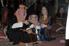 dlb-KSA-02245_tn (AramcoBrats, Inc.) Tags: saudiarabia 2009 ksareunion