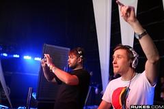 Control 1.22.10 - Steve Aoki, The Plump DJs, Mr White  029 (Avalon Hollywood) Tags: control hollywood avalon avalonhollywood steveaoki mrwhite 012210 theplumpdjs
