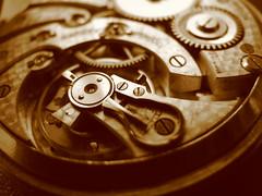 Old Watch.jpg (Bob's Corner) Tags: oldwatch canons5themewinner vieillemontre