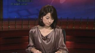 秋元優里 画像71