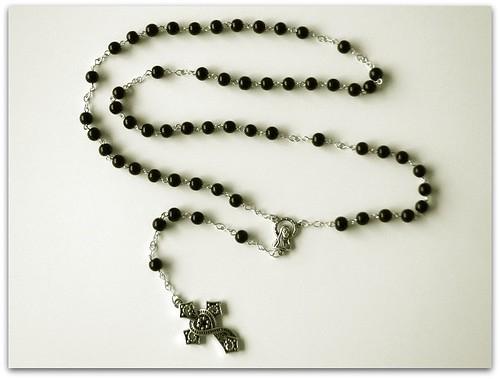 Palvehelmed