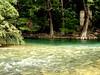 Guadalupe river, Newbrunfels (uma2005) Tags: river guadalupe newbrunfels
