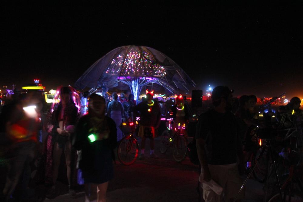 glowcar1