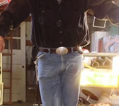 NevadaTruckbear@yahoo.com (Nevada Truckbear) Tags: cowboy smoking nakedcowboy gaycowboy gaysmoker hairycowboy gaybiker cowboysex hotcowboy hairybiker truckersex hungtrucker truckertop bikersex bikersmoker cowboysmoker bibiker bicowboy hottrucker cowboytop cigartop smokingtop bikertop hungbiker hungcowboy truckercowboy hairytrucker truckingsex hungbikertop