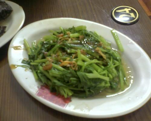 台北 阿圖麻油雞img253