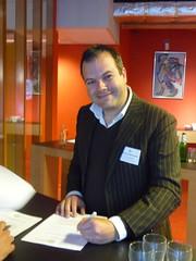 Maurice Beerthuyzen