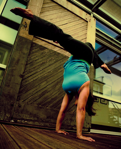 wc yoga shoot by lmpicard, on Flickr