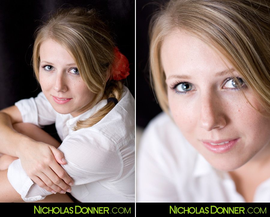 donner_hollieportrait1
