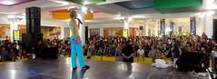11 Septembrie 2010 » Monica RAMIREZ