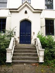 IMG_0017a (Andra Nelki) Tags: door london doors gates south entrance porch southlondon lambeth kennington entrances porches porchway porchways kenningtonassociation