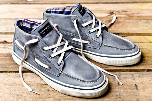 28 Sperry Top-Sider Bahama Chukka 01