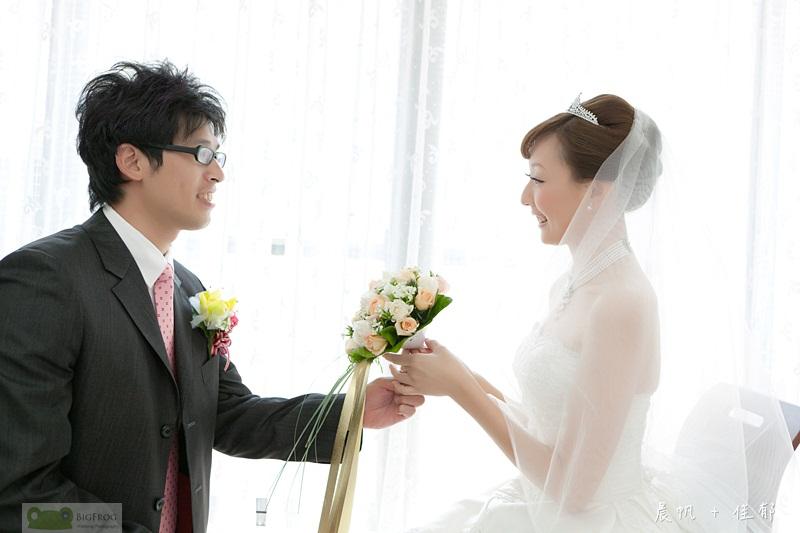 晨帆_佳郁-062