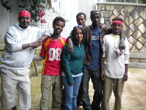 Ethiopia_237