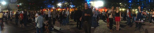 Beerfest '10